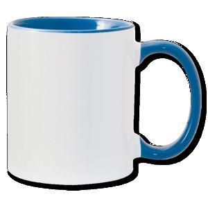 Personalized 11oz Mugs