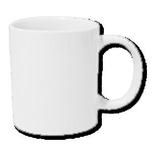 20 oz photo mug