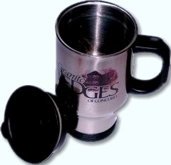 stainless travel mugs personalized