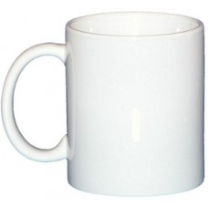 testing Photo Mug copy