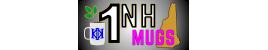 1NHMugs
