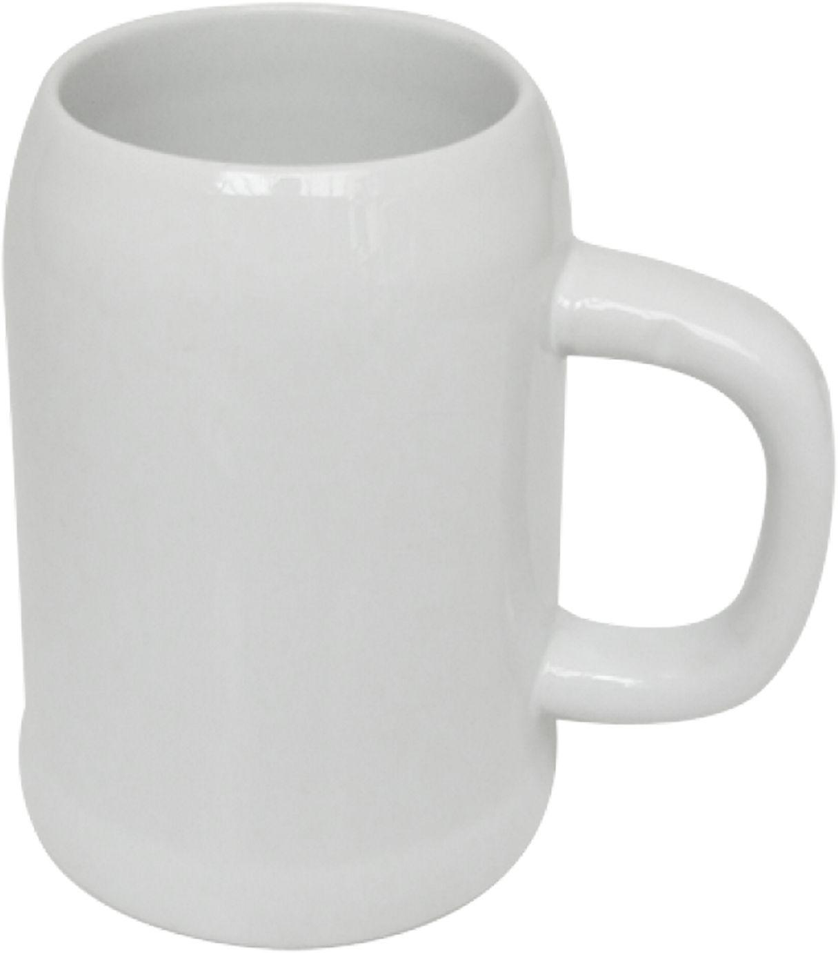 22oz Tankard Mug